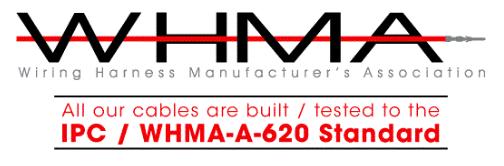 wiring harness manufacturer's association
